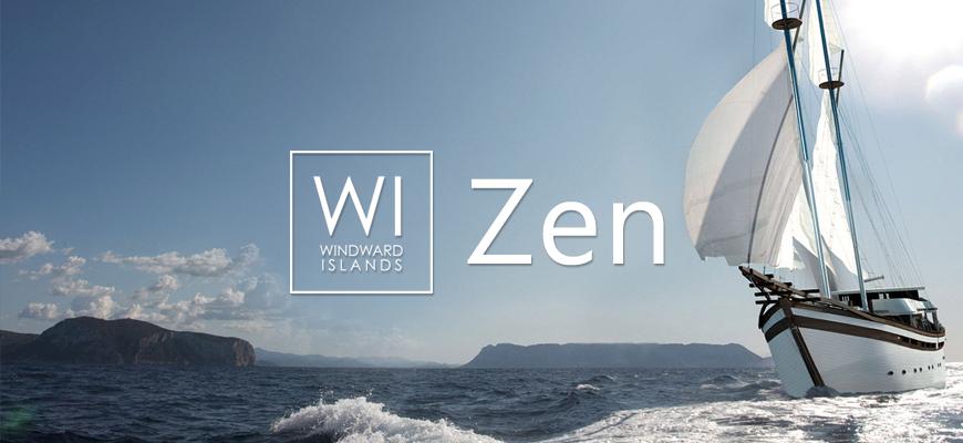 Zen shooner blog