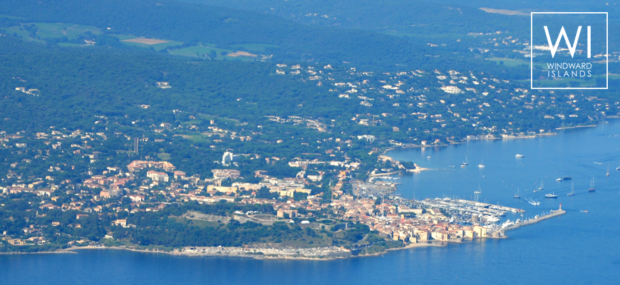 saint-tropez blog-1
