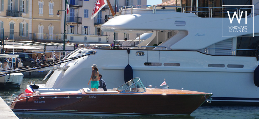 saint-tropez blog-4
