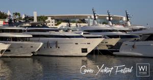 Cannes Yachting Festival 2015 Windward Islands Flash News 2