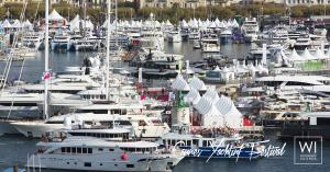 Cannes Yachting Festival 2015 Windward Islands Flash News 6