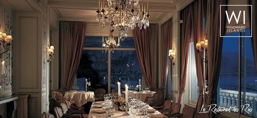 Le Restaurant des Rois-2