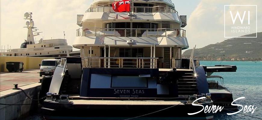 seven seas-2