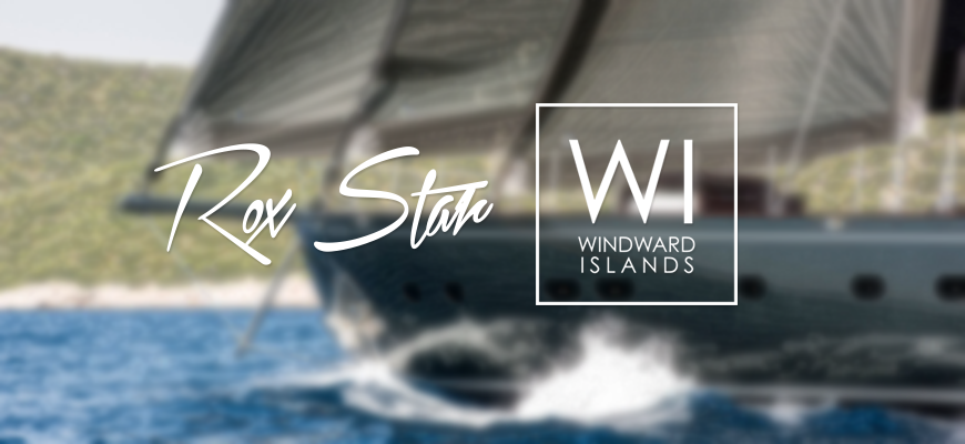 rox star windward islands blog