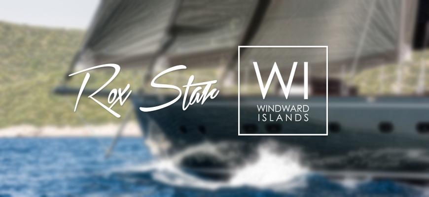 rox star windward islands blog