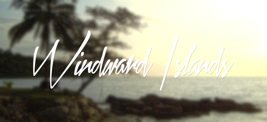Windward-islands Blogwi