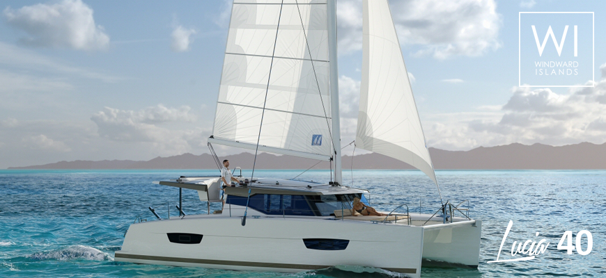 Lucia 40 Windward-Islands-1