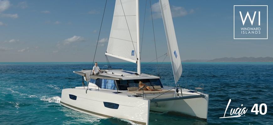 Lucia-40-Windward-Islands-2