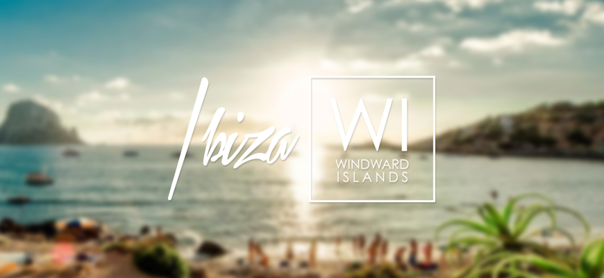 Sail Ibiza with Seawater Sunseeker 80
