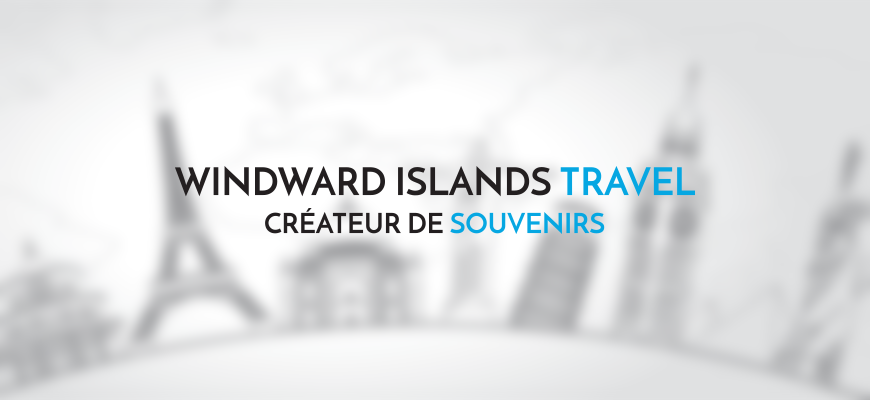 windward-dislands-travel