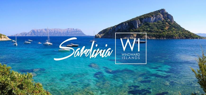 Sardinia-BlogWi