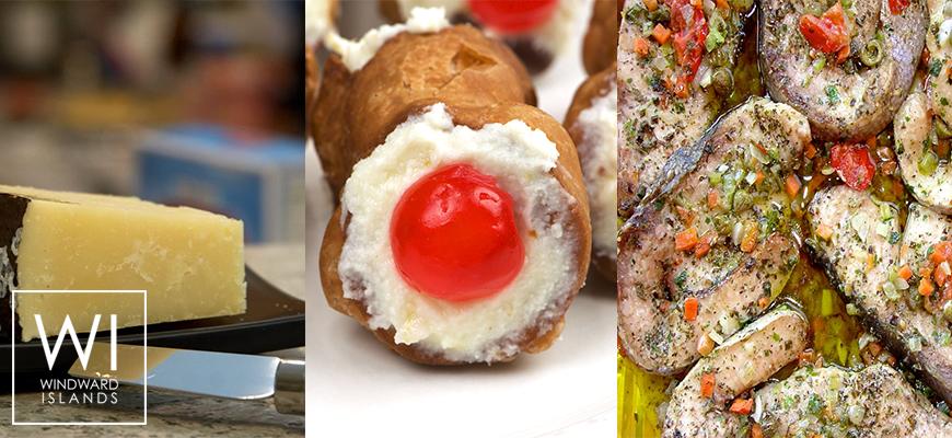 food-WI Sicily