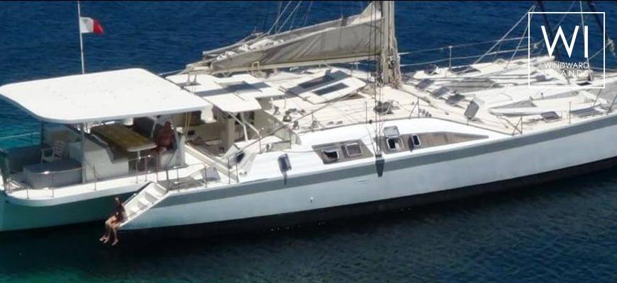 catamaran24MBlog