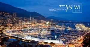 Monaco Yacht Show 2016: The Best Yachting Exhibition Par Excellence!