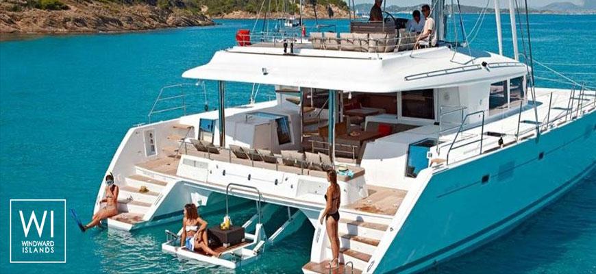 zylkene-1-yach_charter_caribbean_the_bahamas