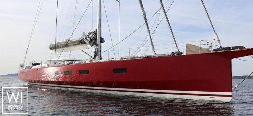 nomad-iv-caribbean-yacht-charter-the-bahamas