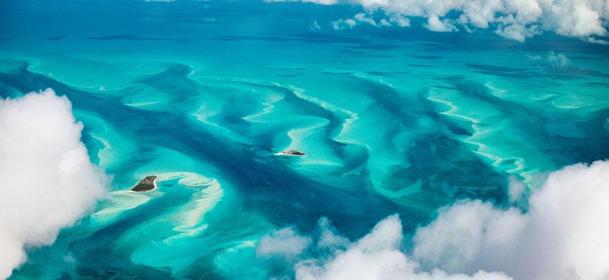 the-bahamas-2