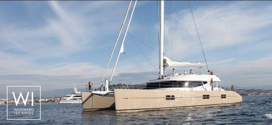 Black-swan-yacht-charter-caribbean-the-bahamas