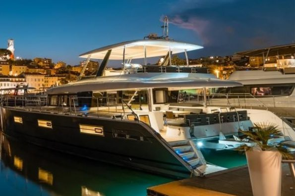 my-cute-little-cat-luxury-yacht-charter-caribbean
