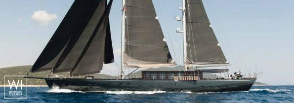 rox star sailing yacht 1699_customketch40m1437651078