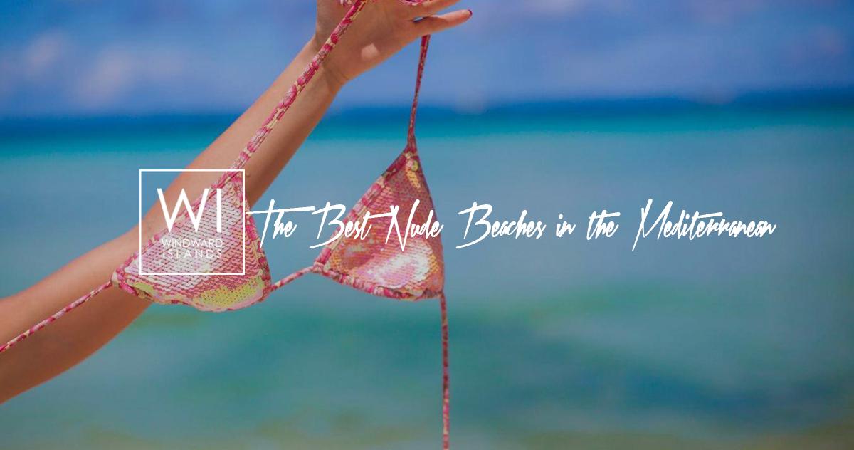 Best-nude-beaches-mediterranean