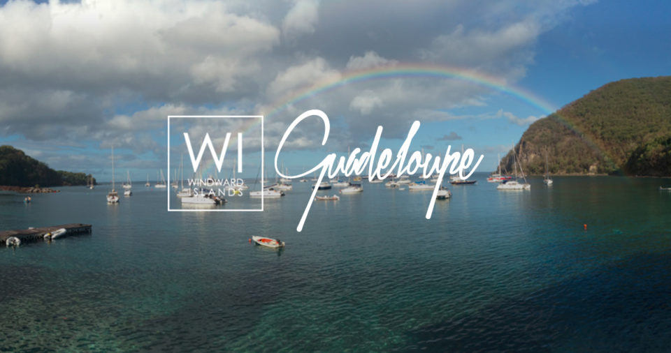 Guadeloupe Vacations