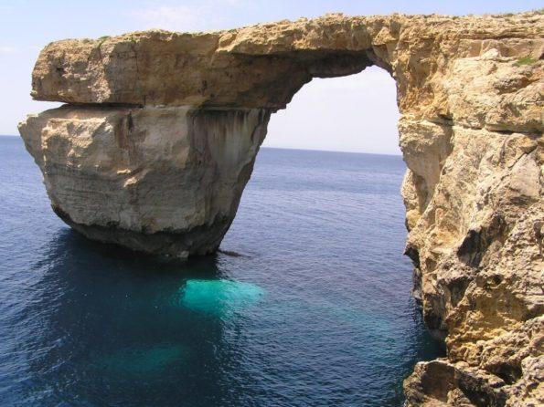 Azure_Window-Malta-game of thrones
