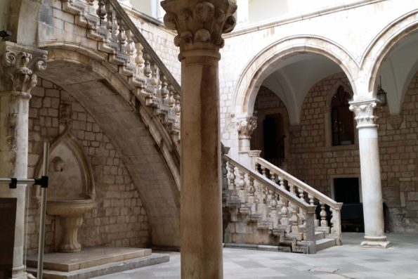 Game_of_Thrones-Dubrovnik-Rector s_Palace