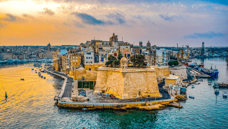 Fabulous luxury things to do in Malta
