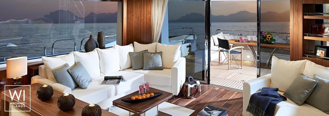 sunseeker-yacht-86