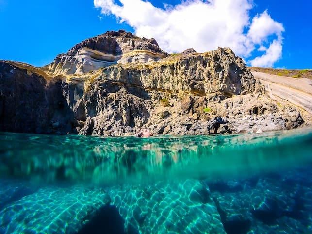 Ante Hamersmit Pantelleria