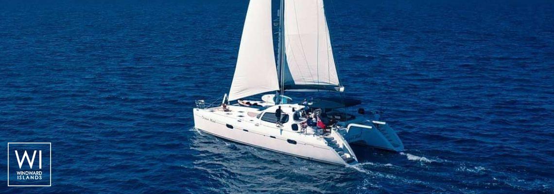 Ocean Med (ex Go Free)Alliaura Marine Privilege  585