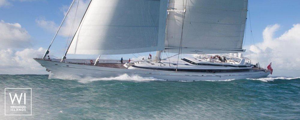 voilier sloop 75m m5  u00e0 louer 2004  cara u00efbes  corse  cote d