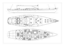 Southern-wind Sloop 100 Layout 1