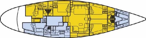 Cnb Sloop 77 Layout 1