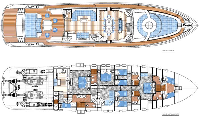 Cerri-cantieri Cerri 102flyingsport Layout 1