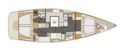 Elan-yachts Elan 50impression Layout 1