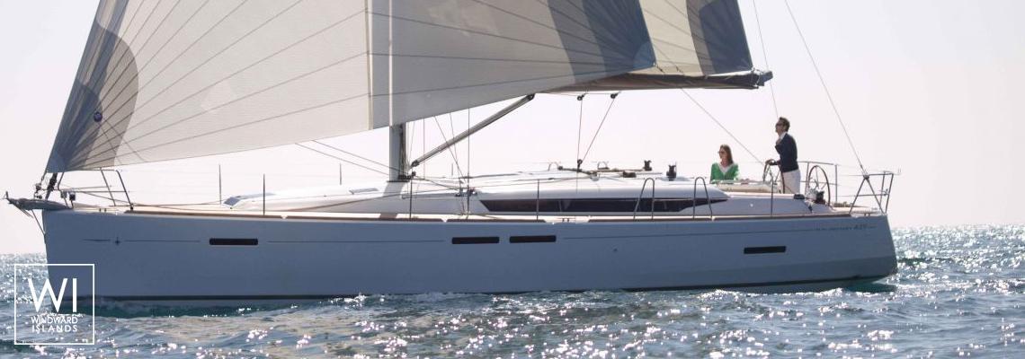 Location bateau Palma de Majorque