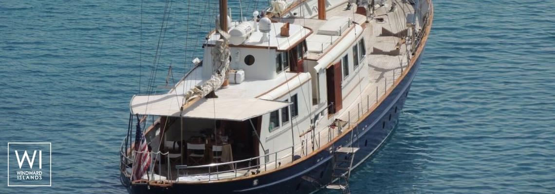 Filipinas - Numarine 78 Hardtop Numarine Yachts Hardtop 78