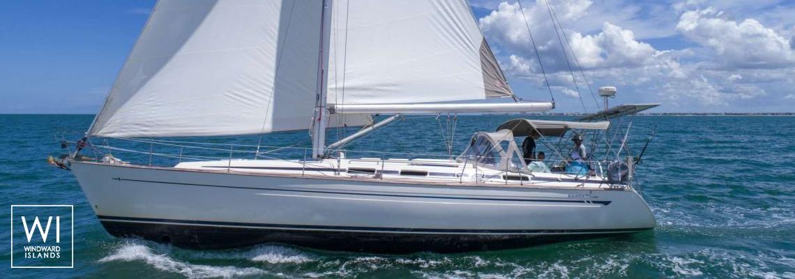 Bavaria 50Bavaria Yachts