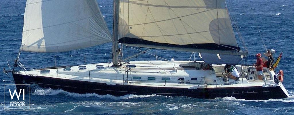Portugal - Bavaria 56 CruiserBavaria Yachts