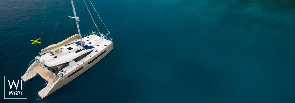 XENIA 50  Alliaura Marine Privilege  Serie 5 Exterior 1