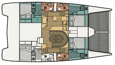 Robertson-caines Leopard 45 Layout 1