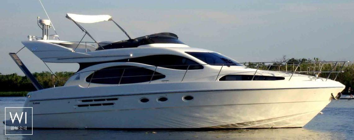 里斯本 - Bavaria 56 CruiserBavaria Yachts