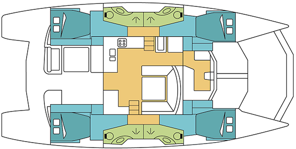 Robertson-caines Leopard Power514 Layout 1
