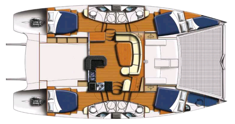 Robertson-caines Leopard Power474 Layout 0