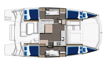 Robertson-caines Leopard Power39 Layout 2