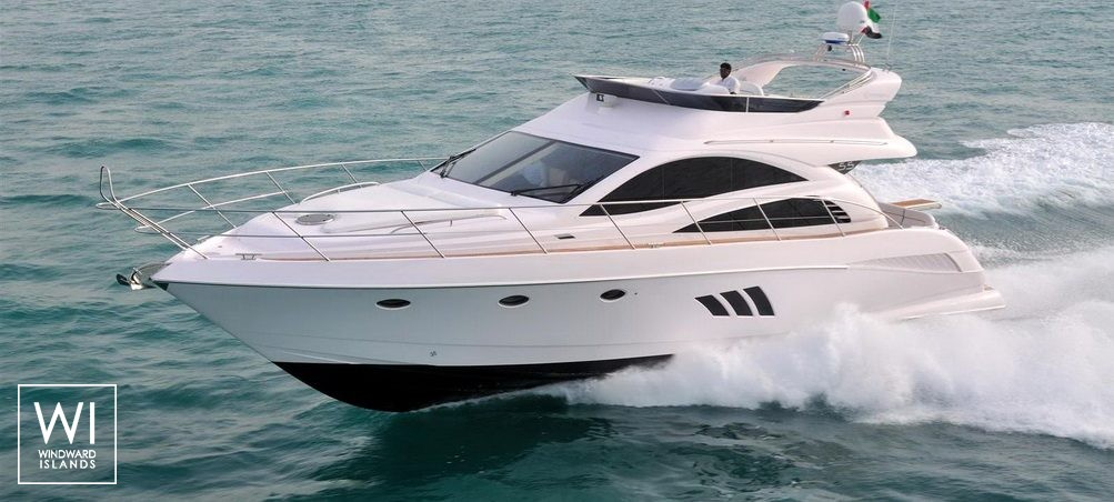 Integrity Integrity 55 Exterior 1