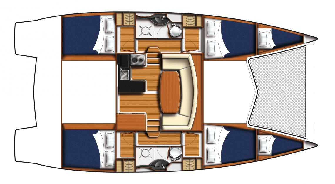 Robertson-caines Leopard 3900 Layout 1