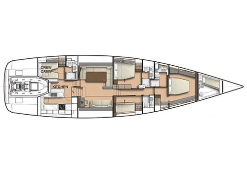 Cnb Sloop 76 Layout 1